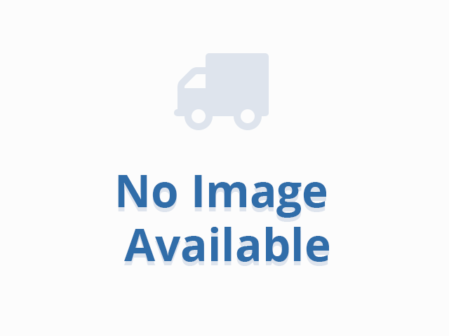 2019 Transit 350 4x2,  Cab Chassis #19F0206 - photo 1